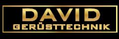 David Gerüsttechnik